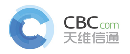 China Broadband Communications Co. - Nexenta