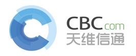 China Broadband Communications Co. - Nexenta