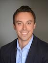 Don Lopes - Nexenta - VP, Marketing and Channels