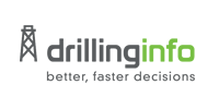 Nexenta DrillingInfo case study