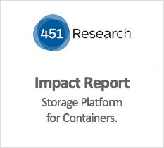 Nexenta | Global Leader in Software-Defined Storage