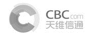 Nexenta Partner - CBC