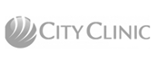 Nexenta Partner - City Clinic