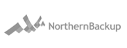 Nexenta Partner - NorthernBackup
