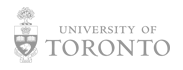 Nexenta Partner - University of Toronto