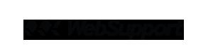 WebSupport_Logo
