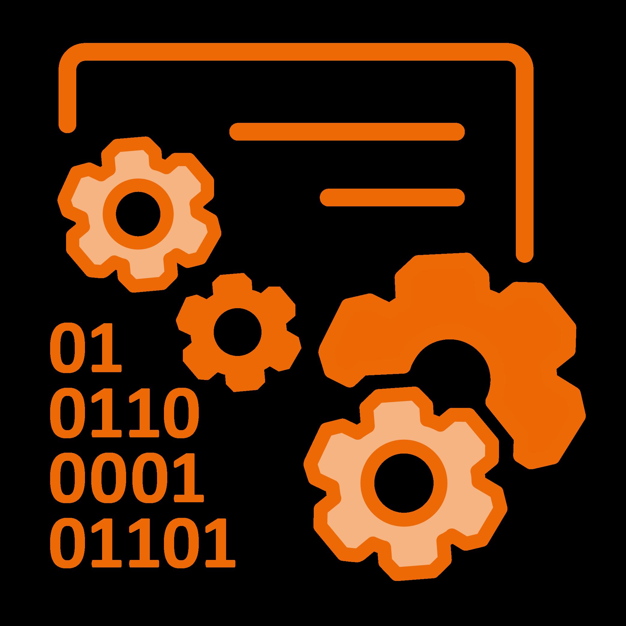 Enterprise grade data integrity
