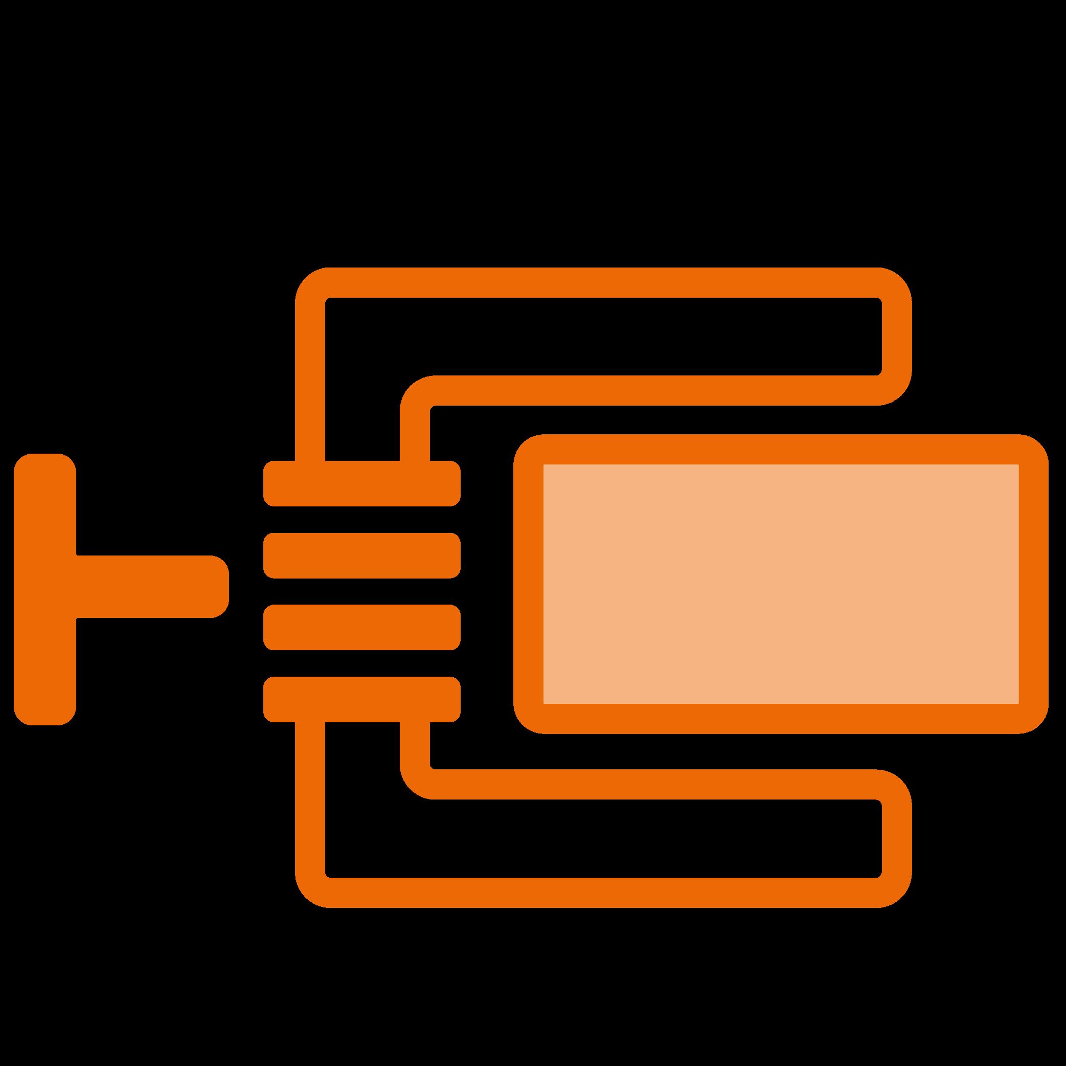 Inline Data Reduction