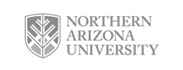 Nexenta Partner - Northern Arizona University