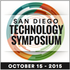 SanDiego Technical Symposium