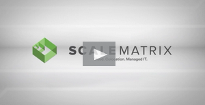 ScaleMatrix Delivers High Performance with Nexenta