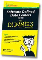SDDC For Dummies