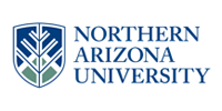 Northern Arizona University - Nexenta